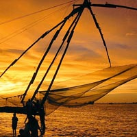 One time Offer Kerala Holiday Tour package for your family