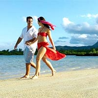 Goa - Hampi Tour Package