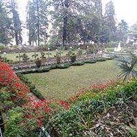 Delhi - Mussoorie - Delhi 2 N/ 3 Days Tour