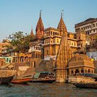 Varanasi (Banaras) Pilgril Package