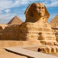 Egypt Tour