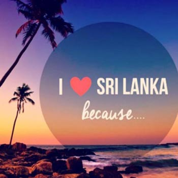 Complete Srilanka Trip – 9 Days Special Tour
