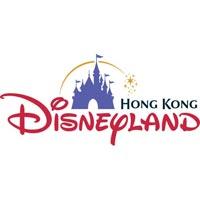 Disney Dhamaka - Hongkong