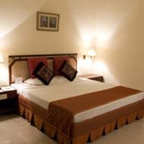 Khajuraho Hotel Special