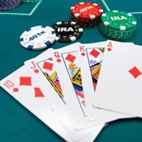 Sri Lanka Casino Royale Tour