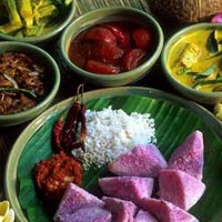 The Foodie - Sri Lanka Culinary Tour