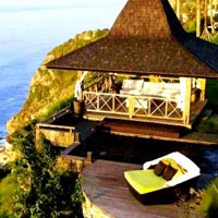 Enticing Bali Tour
