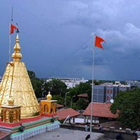 Shirdi with Aurangabad Tour