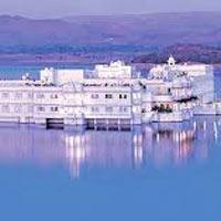 Udaipur Tours (5Days / 4 Night)
