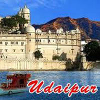 Udaipur-Mount abu-Udaipur (5Days 4N) Package
