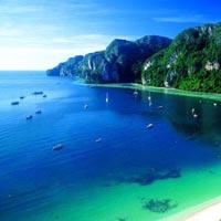 Andaman Adventure Tour.