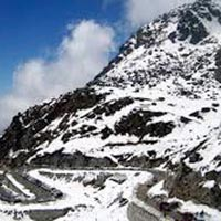 Darjeeling/ North Sikkim / East Sikkim Tour 7 Nights/ 8 Days Tour