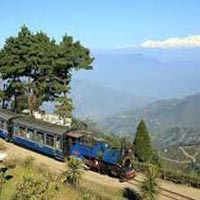 Gangtok Kalimpong Tour