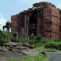 Short Escape to Bhopal Tour