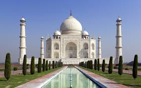 14 Days Royal Rajasthan Plus Taj Tour Package