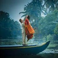 South India Cultural Travel Package