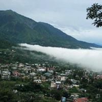 Short Escape to Himachal with Golden Temple Tour