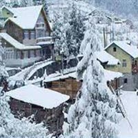 5 Days Tour Of Darjeeling - Kalimpong