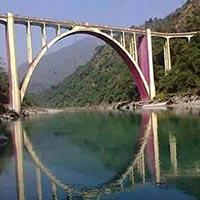 Darjeeling Sikkim leisure holiday Tour