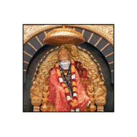 Shirdi - Shani Shignapur- Trimbakeshwar and Aurangabad Tour