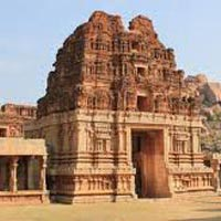Jewels of the Deccan – Getaway to Hampi Tour