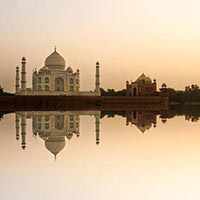 Lively Rajasthan Tour