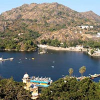 Boundless Rajasthan Tour