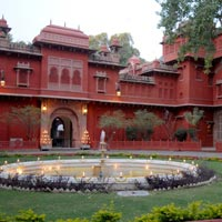 Special Interest Of Rajasthan Tour