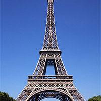 European Masterpiece Tour