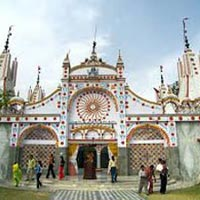 Amritsar Village with Jalandhar Tour