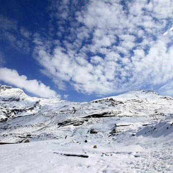 Shimla Manali Tour Packages By Car 16 Seater Tempo5 Night 6 Days