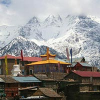 Most Beautiful & Historaical Places In Himachal Pradesh Tour