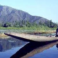 Kashmir Tour 5