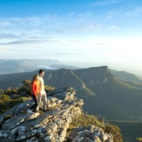 Grampians Adventure Tour