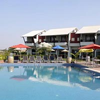 Nasik Sula Vineyard Tour Package