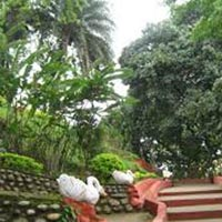 Switerzerland Of The East – Arunachal Pradesh Tour