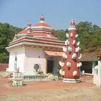 Ratnagiri Safari 4N/ 5D Tour