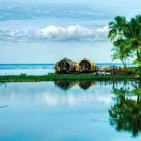 Kerala Vythiri Special for 06Nights/07 Days