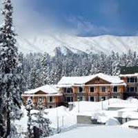 Kashmir Tour (8 Nights And 9 Days)