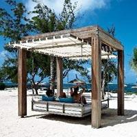 Magnificent Mauritius Tour
