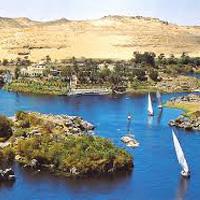 Egyptian Explorer Tour