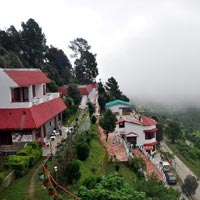 Lansdowne Package 2 Nights & 3 Days Tour
