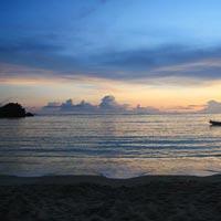 Bali Honeymoon Special Tour