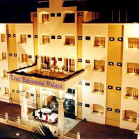 Hotel Booking Shirdi Tour