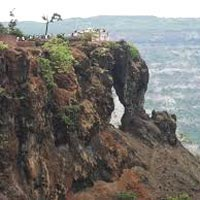 Pune Mahabaleshwar Weekend Tour