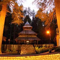 Mini Himachal Pradesh Tour
