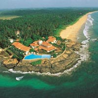 Sri Lanka Tour (4 Nights / 5 Days)