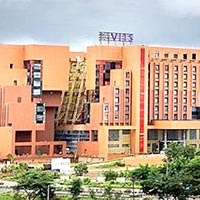 VITS Hotels Is In Pune With A Proud Tradition Of Organizing And Hosting Successful Meetings And Ban
