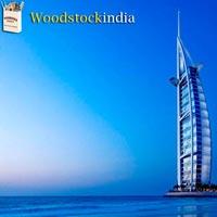 Best Seller Dubai
