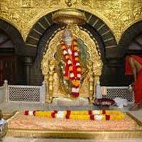 Pune, Trimbakeshwar, Shirdi, Shani, Shingnapur Tour